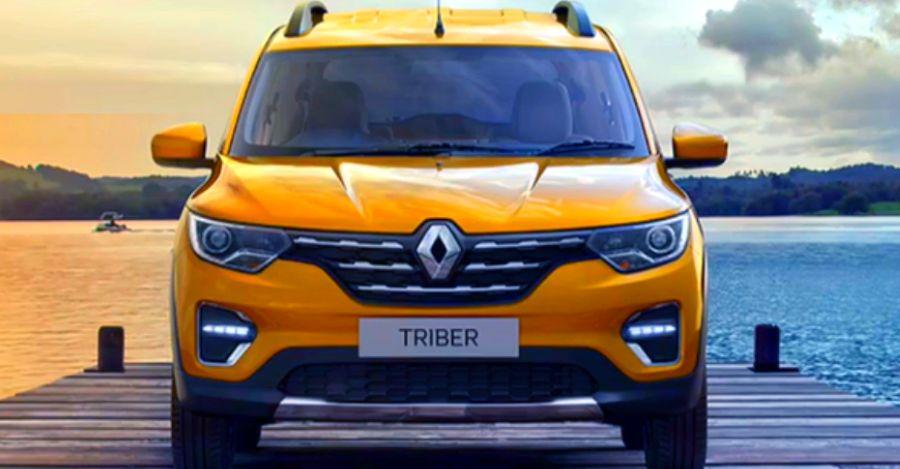 renault-triber-featured-1.jpg