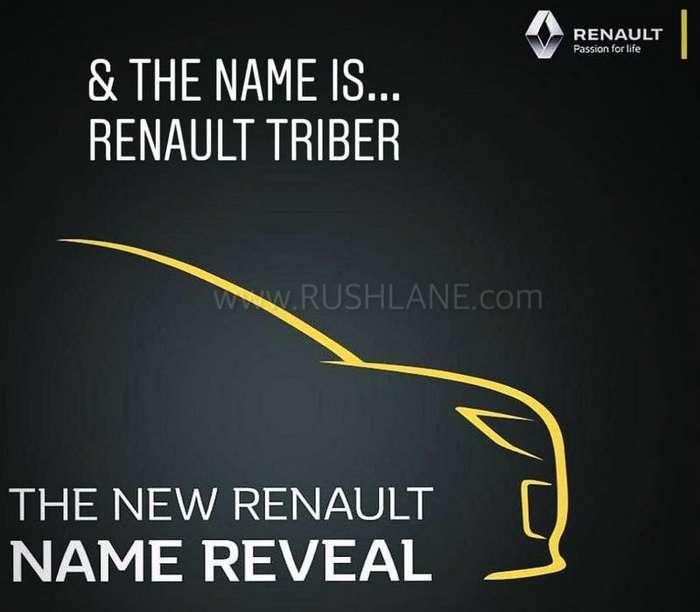 renault-triber-mpv-name-reveal-launch-price-1.jpg