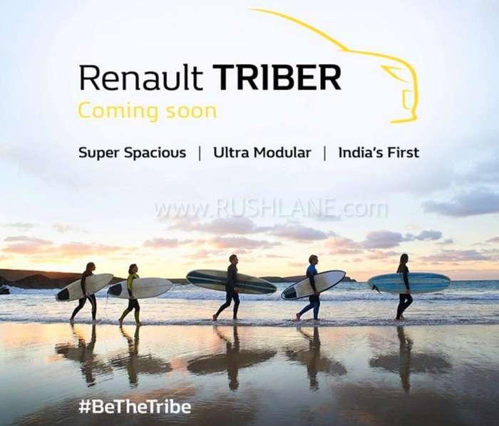 renault-triber-mpv-name-reveal-launch-price-2.jpg