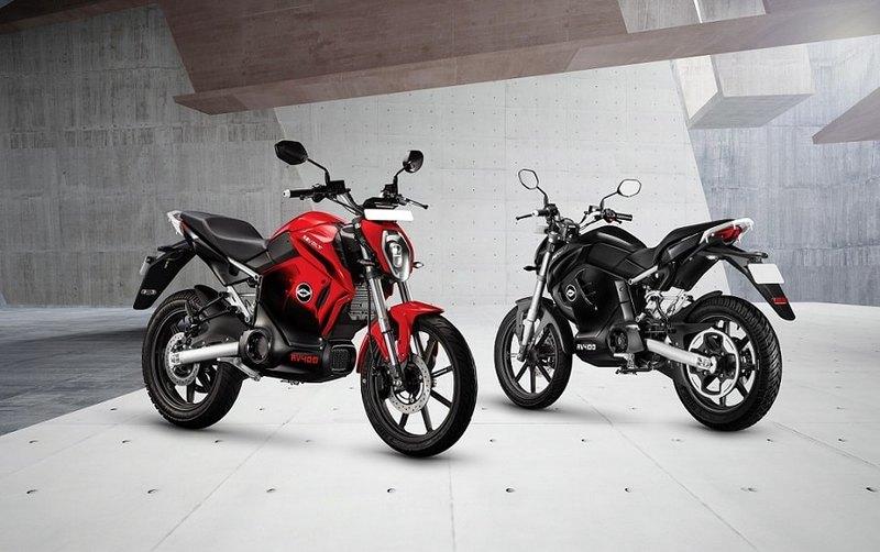 revolt-rv400-electric-bike.jpg