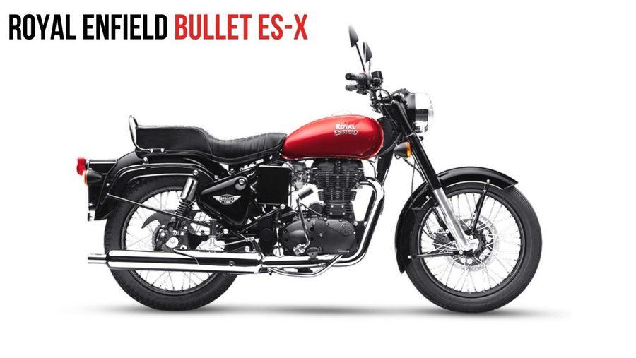 Royal-Enfield-Bullet-X-5-e1565427655228.jpg