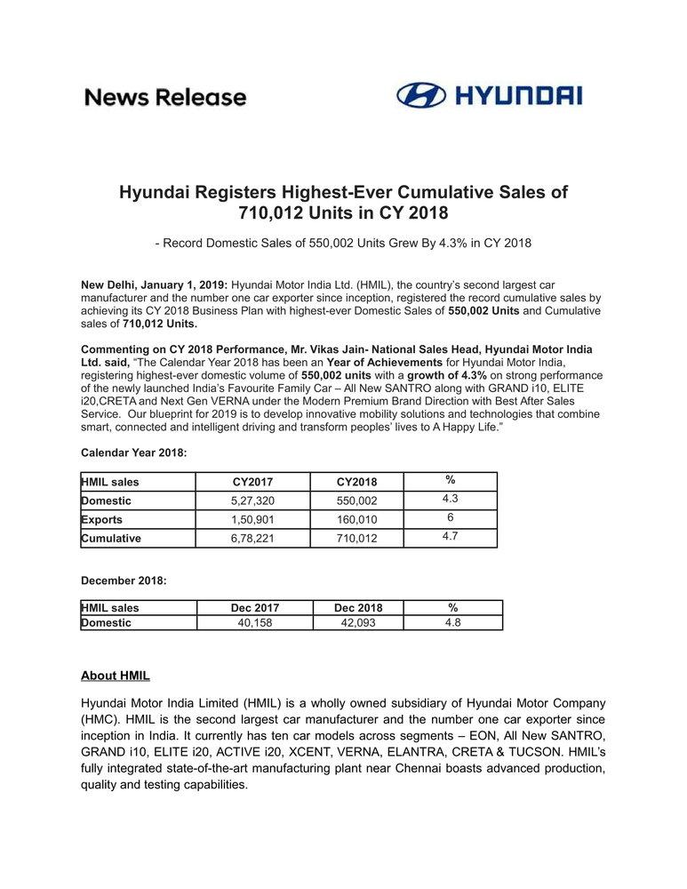 Sales Release - CY 2018-1.jpg