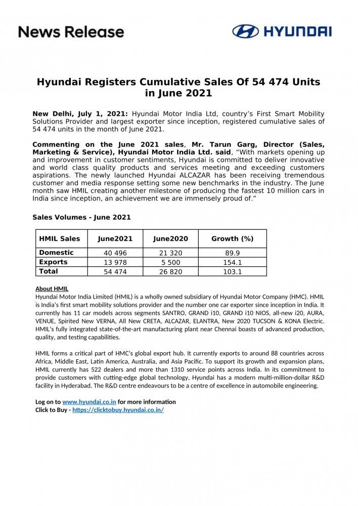 Sales Release_June 2021-1.jpg