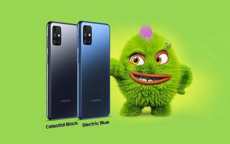 Samsung-Galaxy-M51-Featured-1024x645.jpg