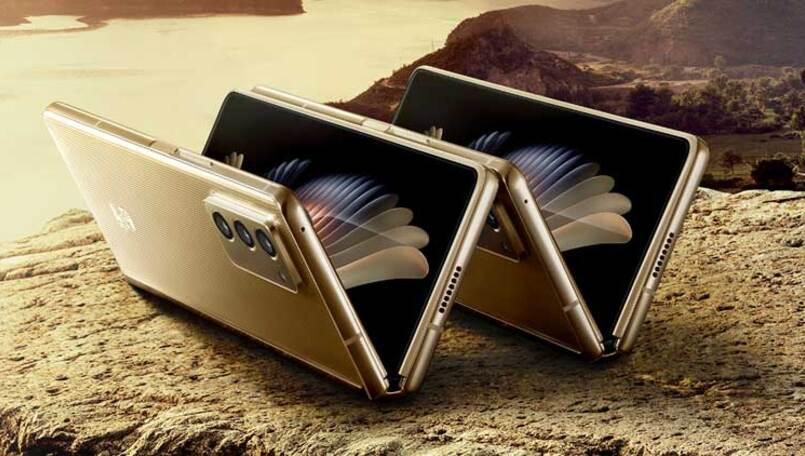 Samsung-W21-5G.jpg