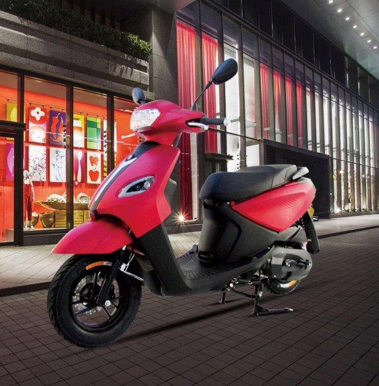 scooter-from-ksl-cleantech-b1a5.jpg