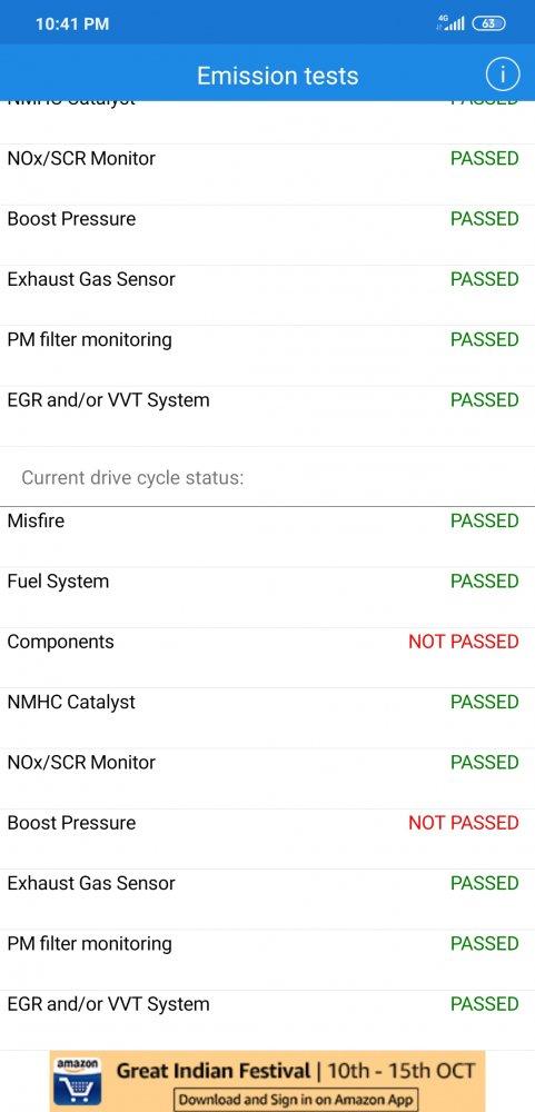 Screenshot_2019-11-02-22-41-50-729_com.ovz.carscanner.jpg