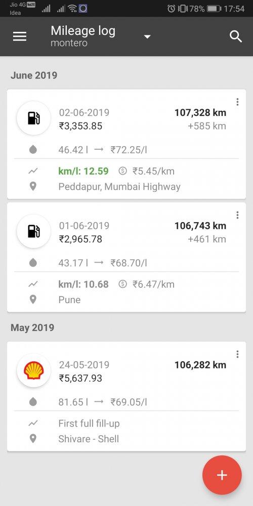 Screenshot_20190603_175432_com.kajda.fuelio.jpg