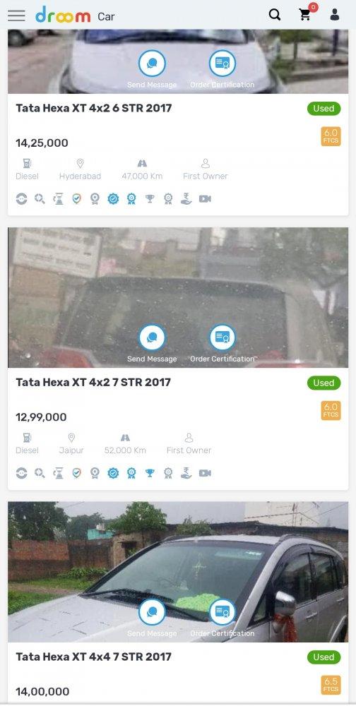 Screenshot_20200824-104146__01.jpg