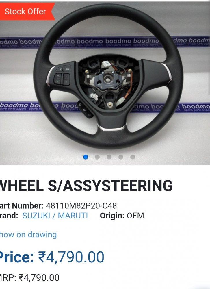 Screenshot_20200917-204318~2.jpg