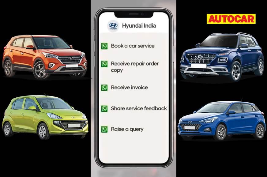 shx?n=http%3a%2f%2fcdni.autocarindia.com%2fExtraImages%2f20191119034837_Hyundai-service-Whatsapp.jpg