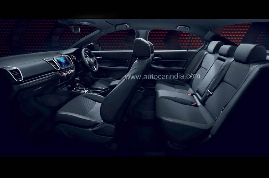 shx?n=http%3a%2f%2fcdni.autocarindia.com%2fExtraImages%2f20191125012549_2020-Honda-City-interior.jpg