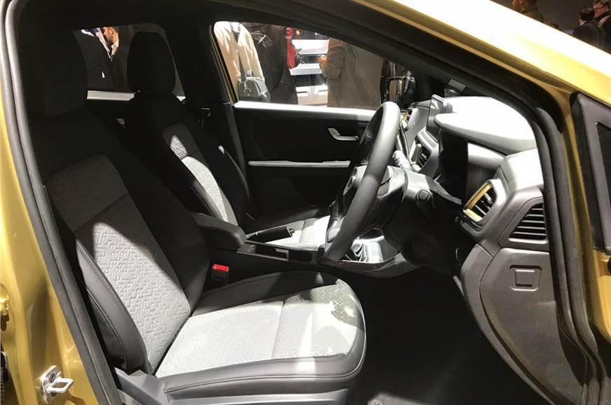shx?n=http%3a%2f%2fcdni.autocarindia.com%2fGalleries%2f20191204112202_20190305023959_Altroz+seat.jpg