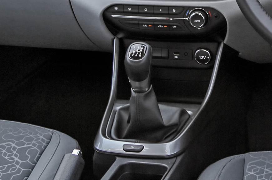 sizer.ashx?n=http%3a%2f%2fcdni.autocarindia.com%2fGalleries%2f20191209094028_Tata-Altroz-gearbox.jpg