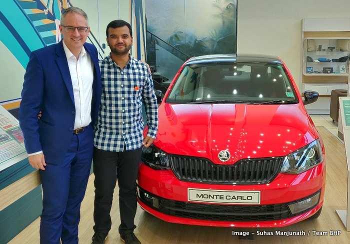 skoda-india-free-car-replacement-rapid-2.jpg