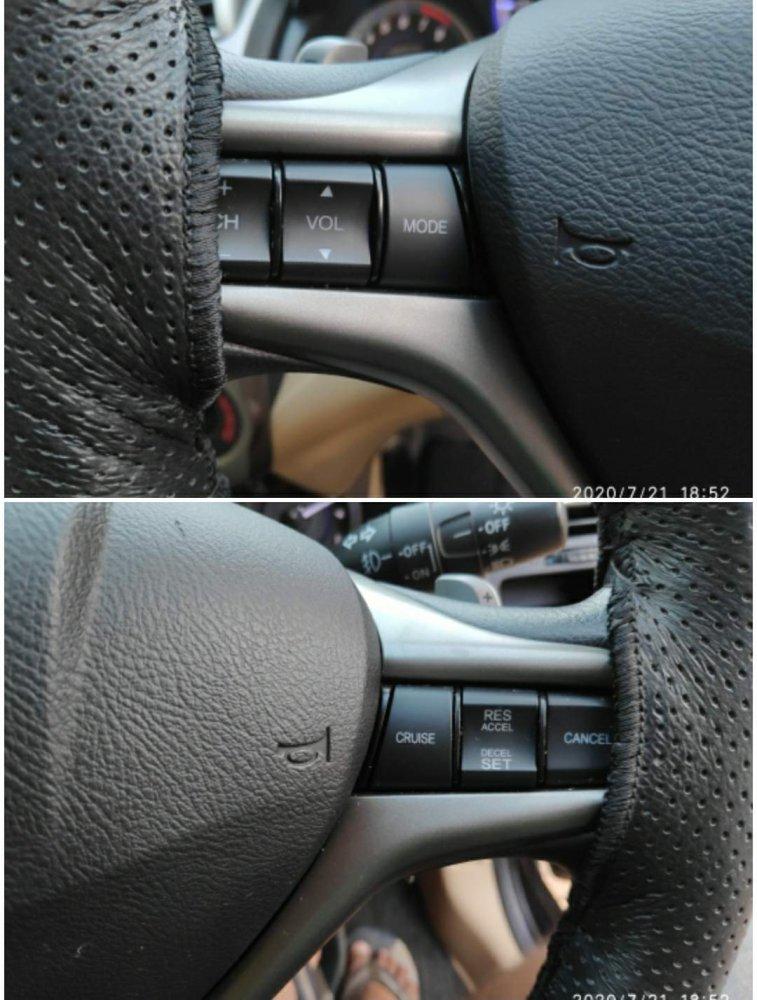 Steering Controls.jpg