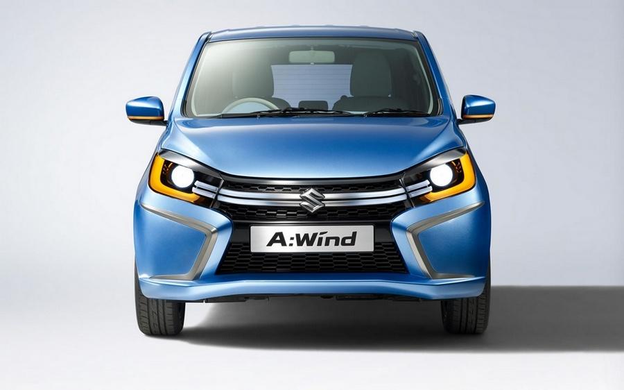 Suzuki-A-Wind-Concept-Maruti-Celerio-Facelift-3.jpg