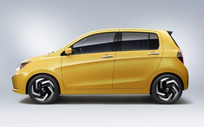 Suzuki-A-Wind-Concept-Maruti-Celerio-Facelift-4-696x435.jpg
