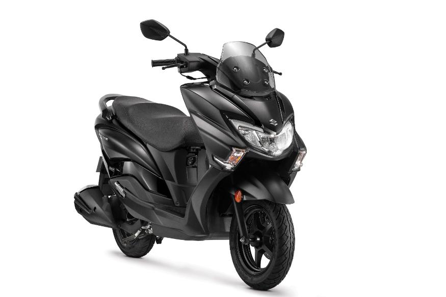 Suzuki-Burgman-Street_Matte-Black-Colour.jpg
