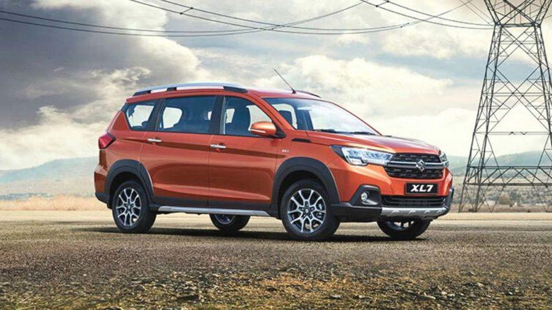 Suzuki-XL72-1068x601.jpg