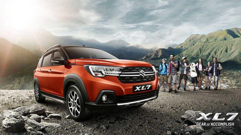 Suzuki-XL73.jpg