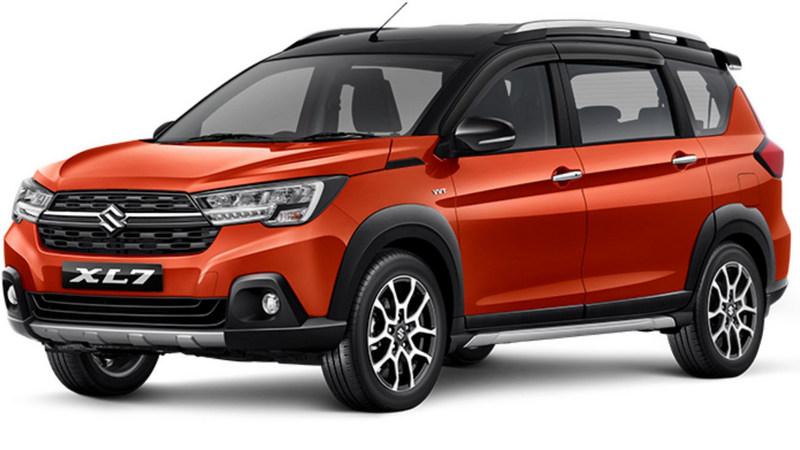 Suzuki-XL75.jpg