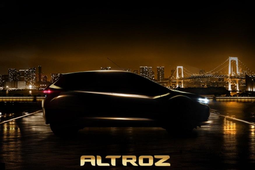 Tata-Altroz-teaser.jpg