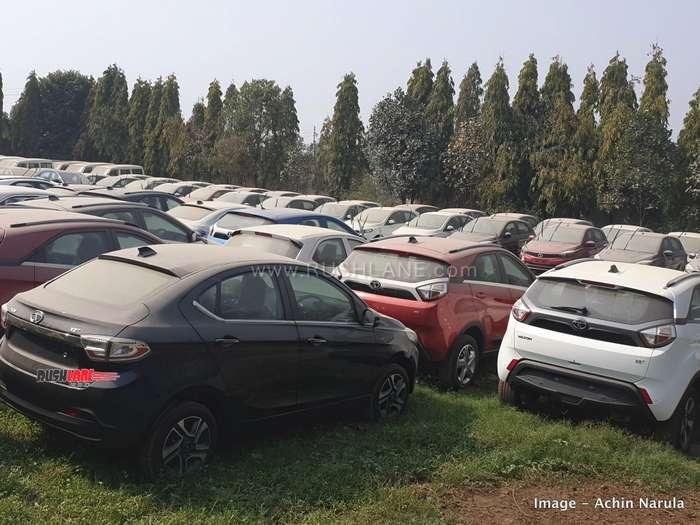 tata-cars-dealer-yard-tiago-tigor-nexon-1.jpg