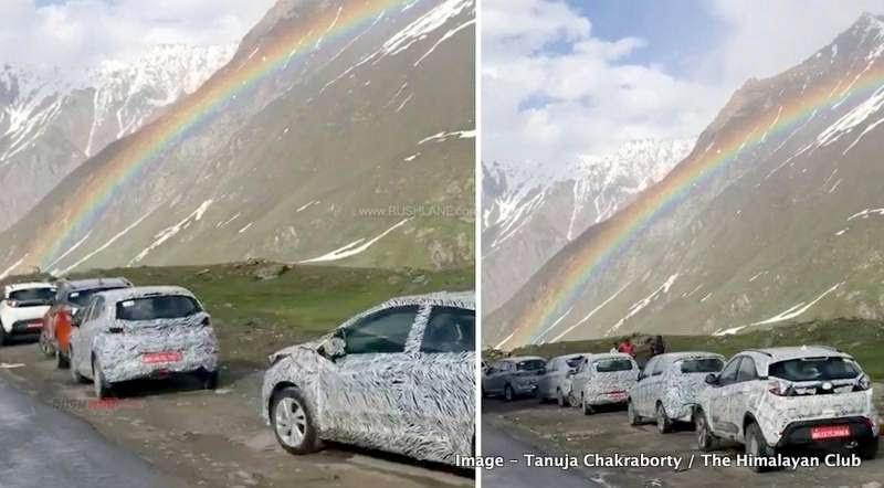 tata-cars-spied-rainbow-drass.jpg