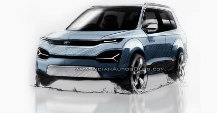 Tata-H7X-7-seat-SUV-IAB-rendering.jpg