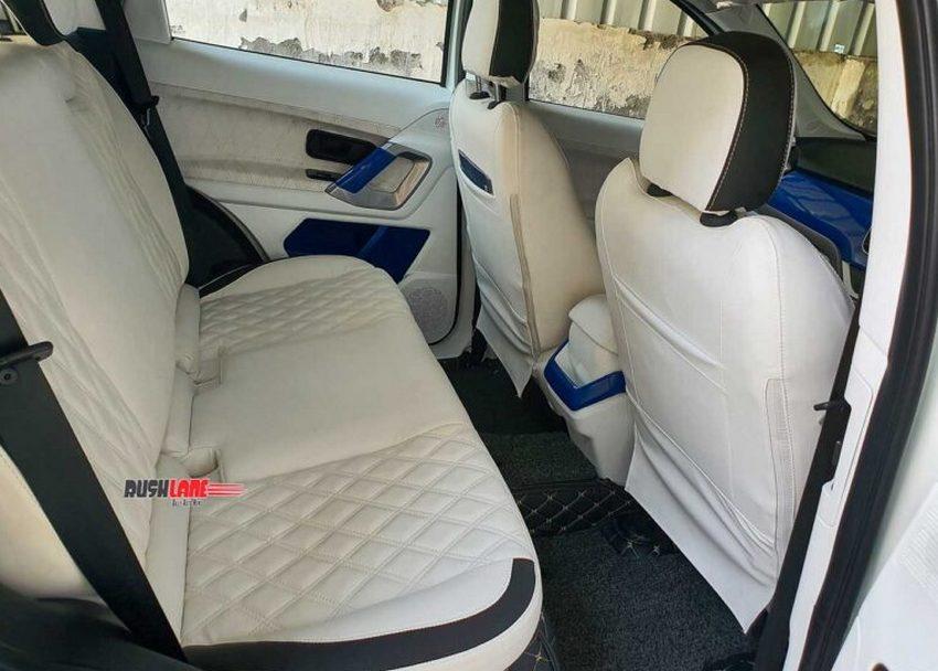 tata-harrier-modified-white-blue-interiors-6-768x576.jpg