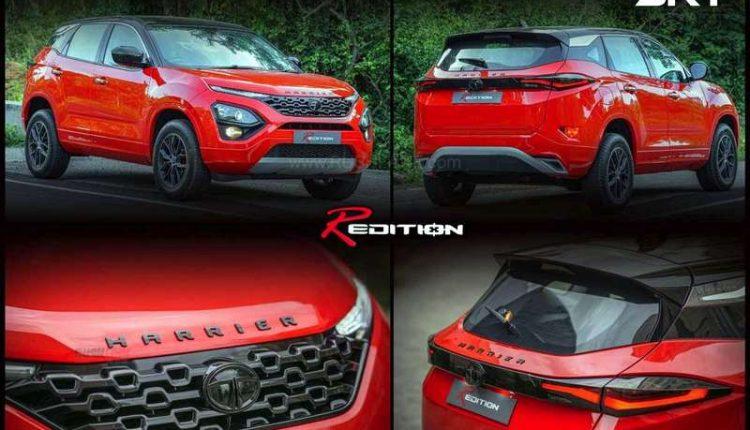 tata-harrier-red-black-range-rover-evoque-price-1-750x430.jpg