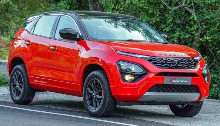 tata-harrier-red-black-range-rover-evoque-price-3-750x430.jpg
