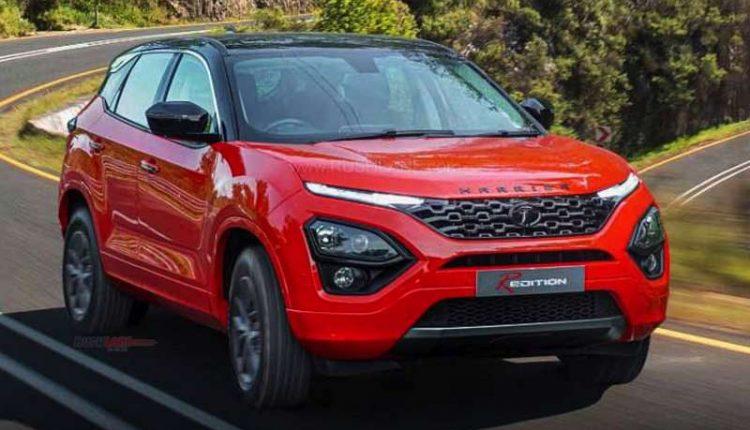 tata-harrier-red-black-range-rover-evoque-price-5-750x430.jpg