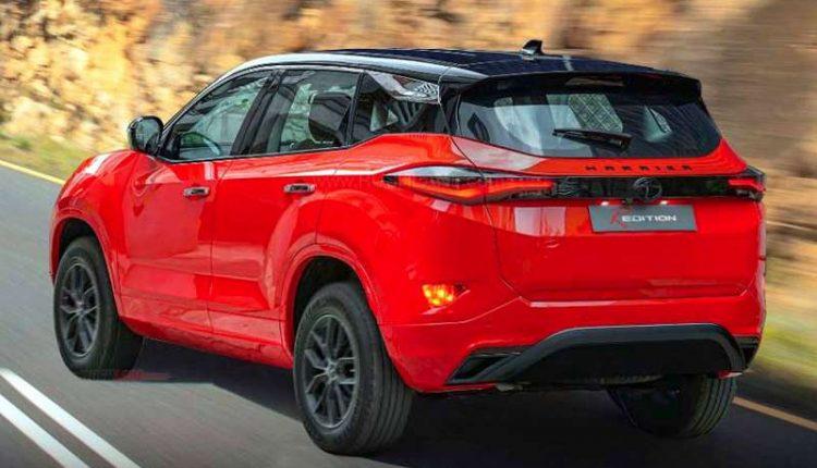 tata-harrier-red-black-range-rover-evoque-price-6-750x430.jpg