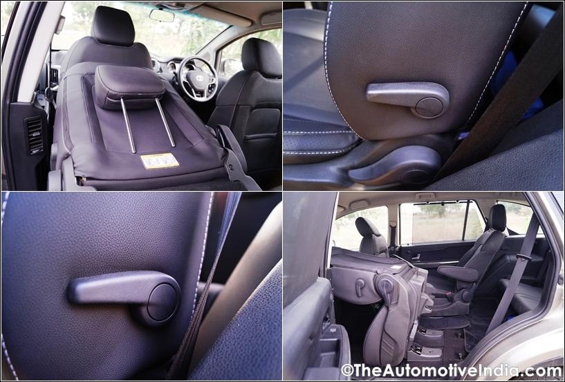 Tata-Hexa-6-Seat-Configuration.jpg