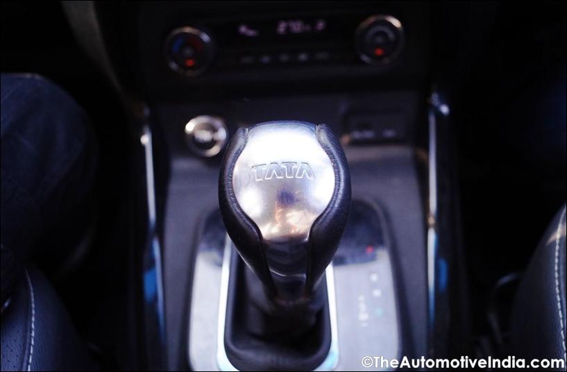 Tata-Hexa-Automatic-Transmission.jpg