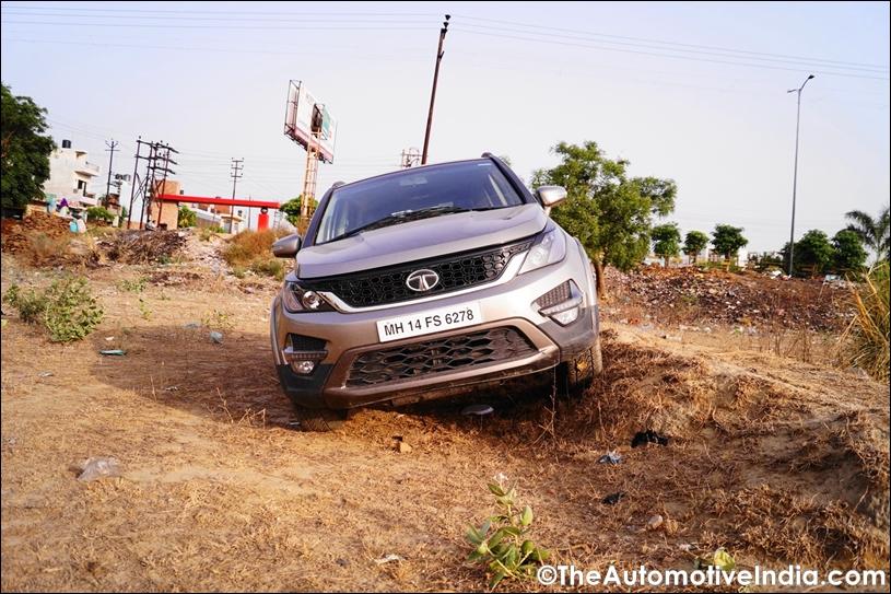 Tata-Hexa-Front-Off-Road.jpg