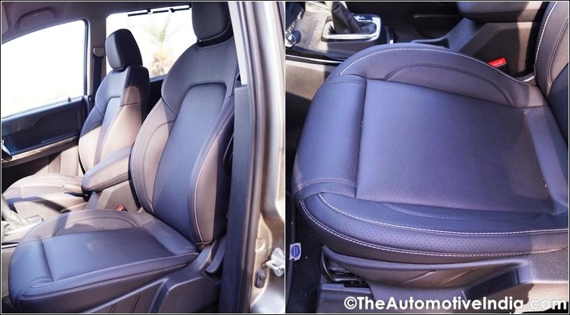 Tata-Hexa-Front-Seat.jpg