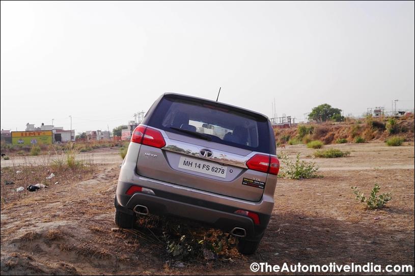 Tata-Hexa-Rear-Off-Road.jpg
