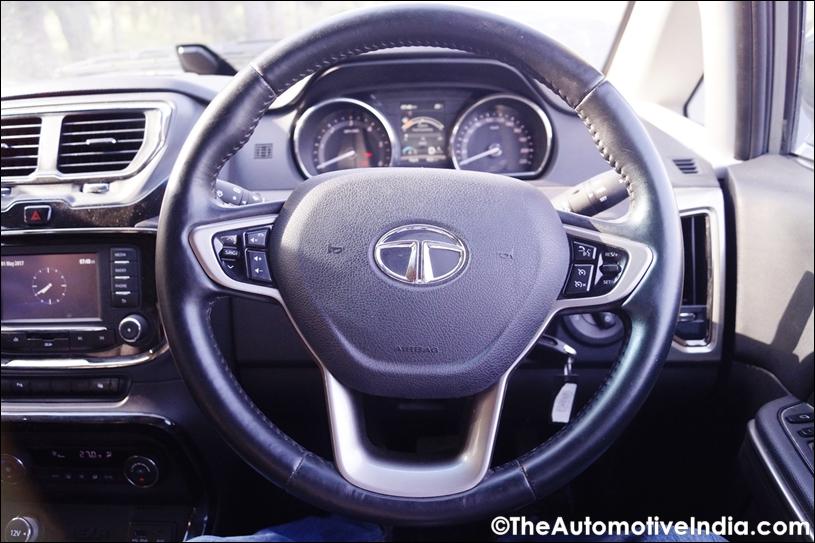 Tata-Hexa-Steering-Wheel.jpg