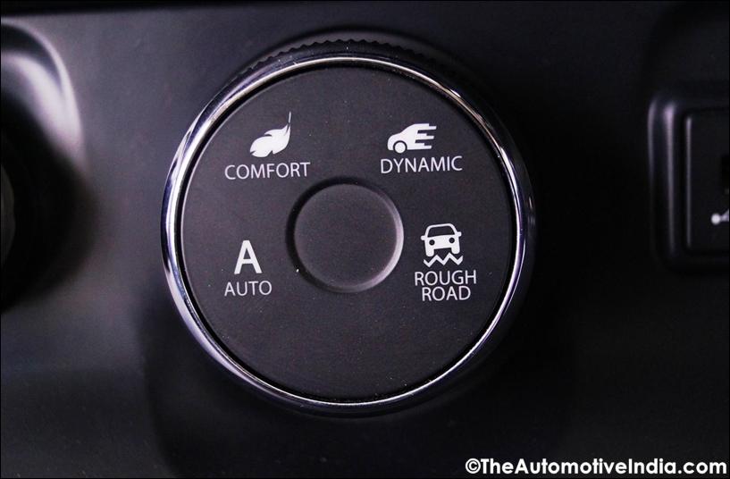 Tata-Hexa-Super-Drive-Modes.jpg