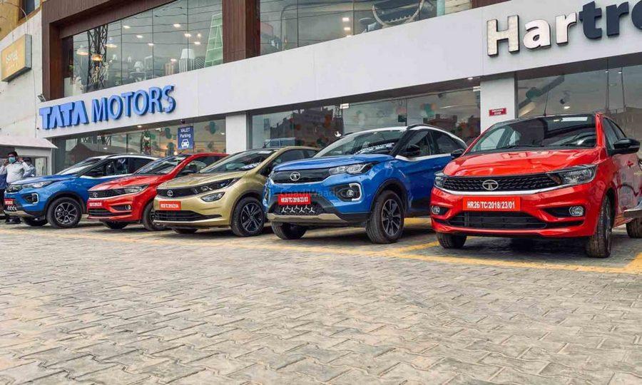 tata-motors-cars-1-9-1068x641.jpg