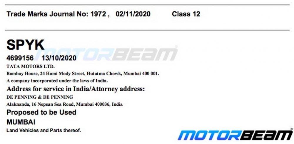 Tata-Spyk-Trademark.jpg