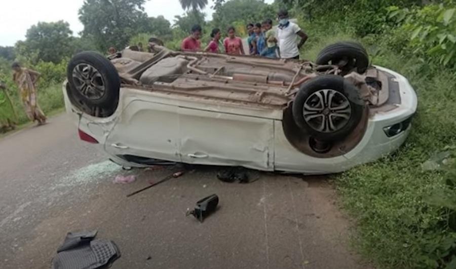 Tata-Tiago-accident-picture.jpg