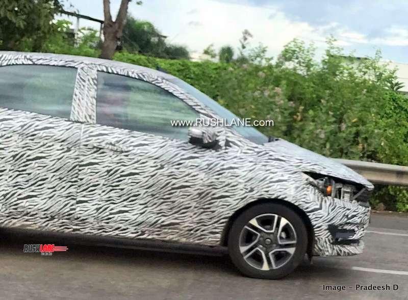 tata-tiago-bs6-petrol-facelift-testing-2.jpg