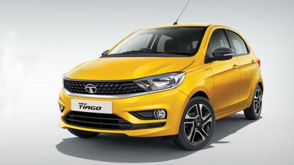 Tata-Tiago-XT-Variant-New-Feature-Tata-Tiago-XT-variant.jpg