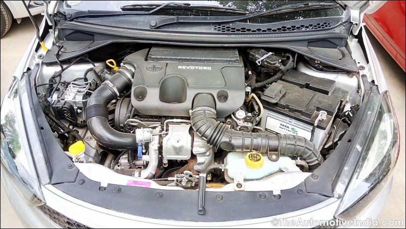 Tata-Tigor-Diesel-Engine-Bay.jpg