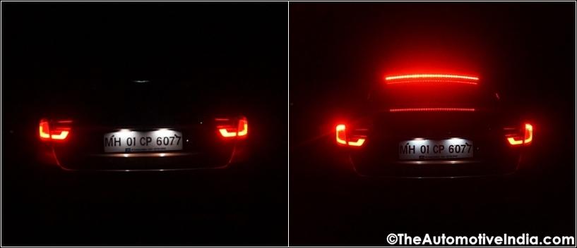 Tata-Tigor-Illuminated-Taillamps.jpg