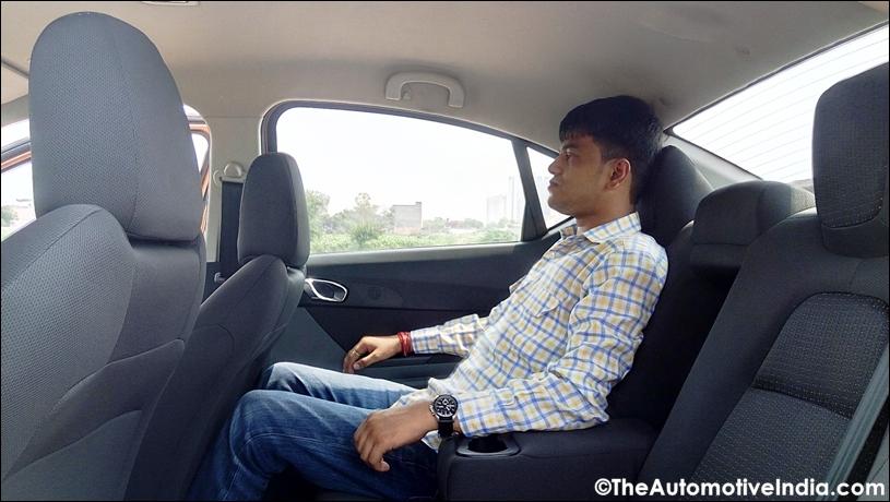Tata-Tigor-Rear-Seat.jpg